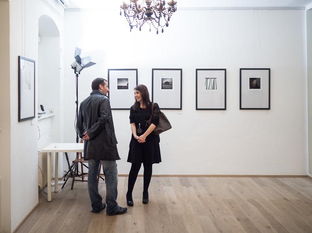 Galerie_LIK_deAngelis021.jpg