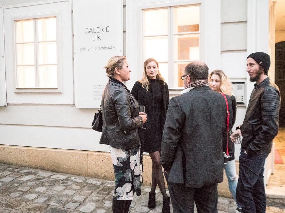 Galerie_LIK_deAngelis020.jpg