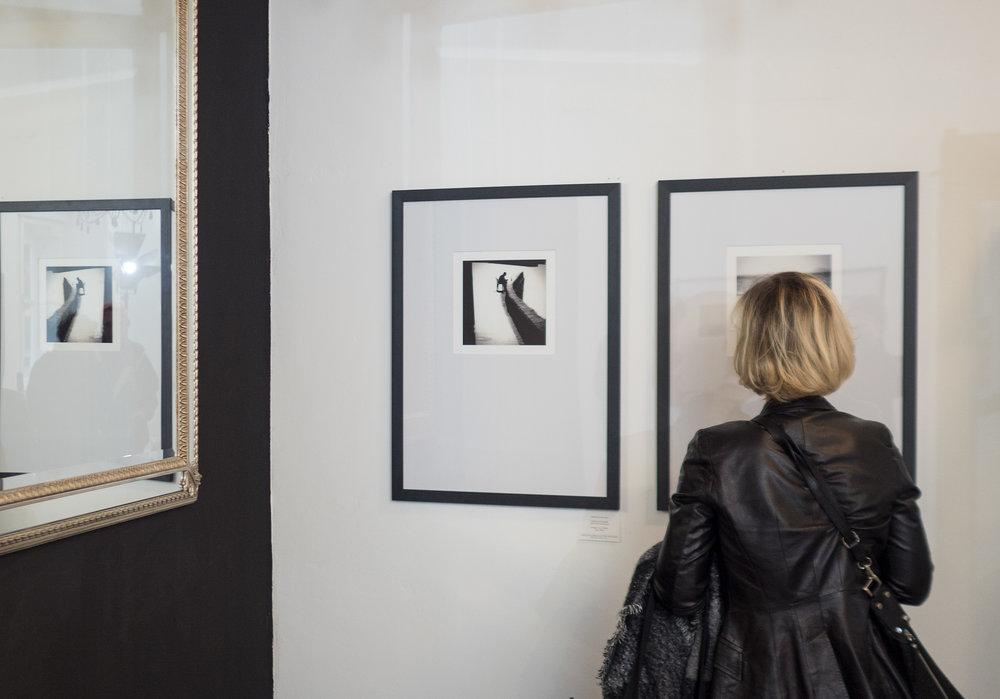 Galerie_LIK_deAngelis035.jpg