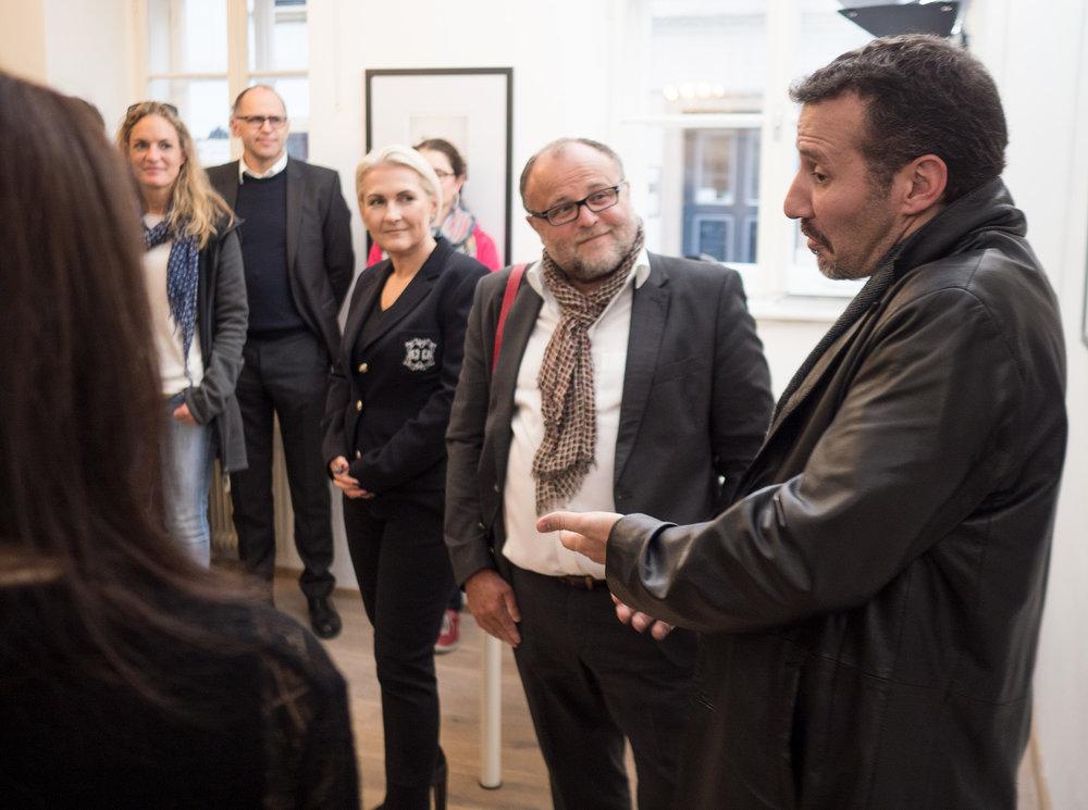 Galerie_LIK_deAngelis052.jpg