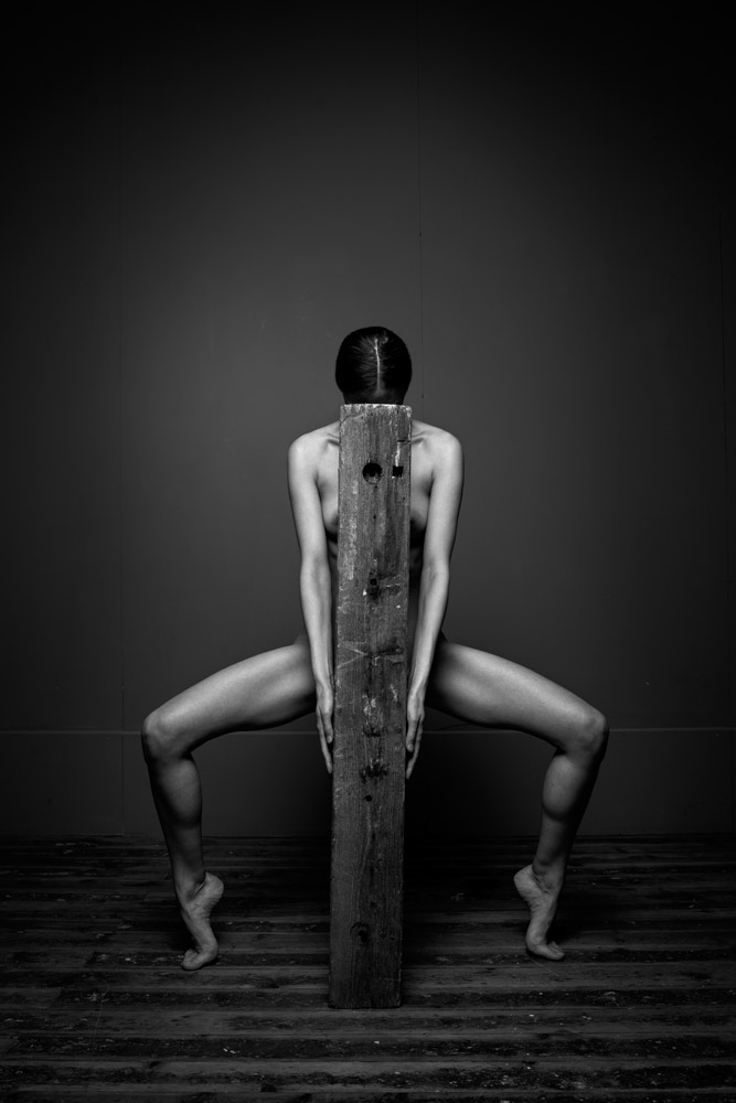 Copyright by Roland Pum