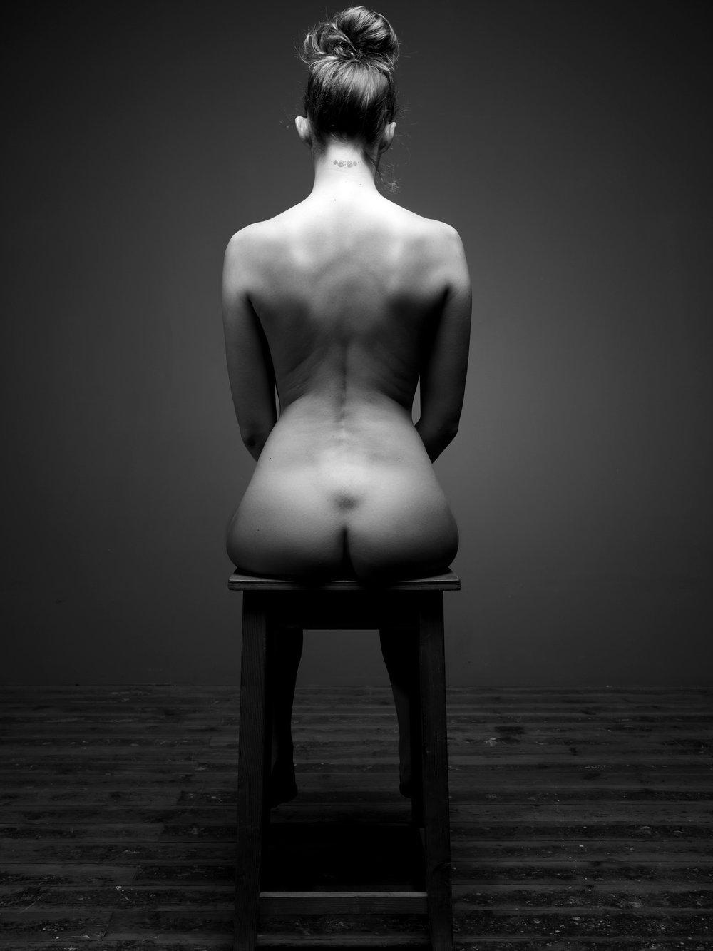 Foto: Alexander Nemeth