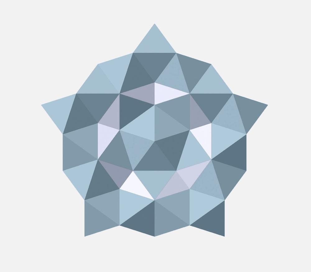 quasicrystal.jpg