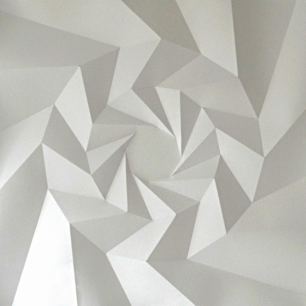 'Angled Vortex' (2015)