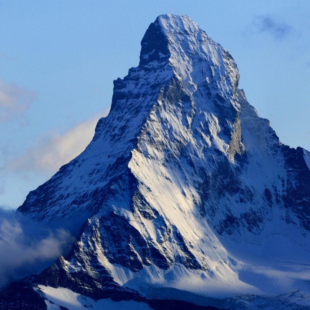 Matterhorn_from_Domhütte_-_2.jpg