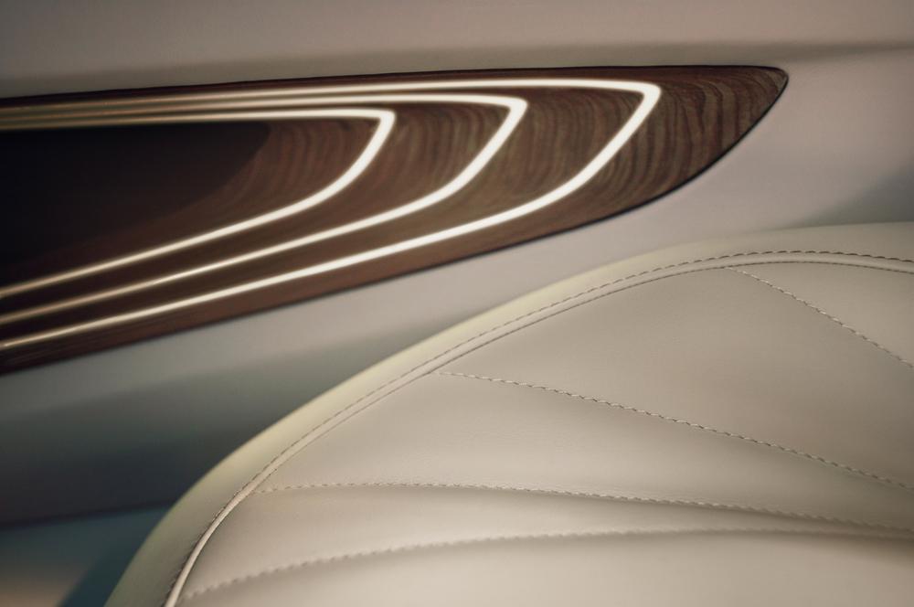 bmw-vision-future-luxury-concept-interior-seats-details.jpg