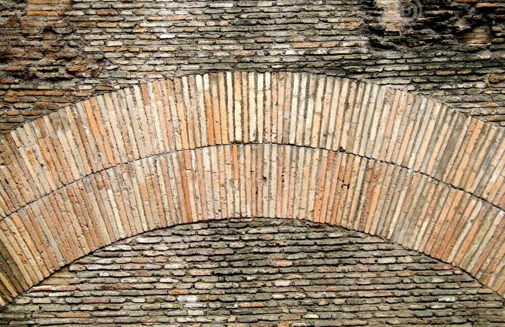 old-brick-wall-arch-877092.jpg
