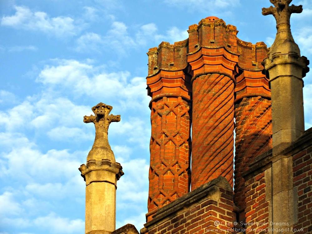chimneys 4.jpg