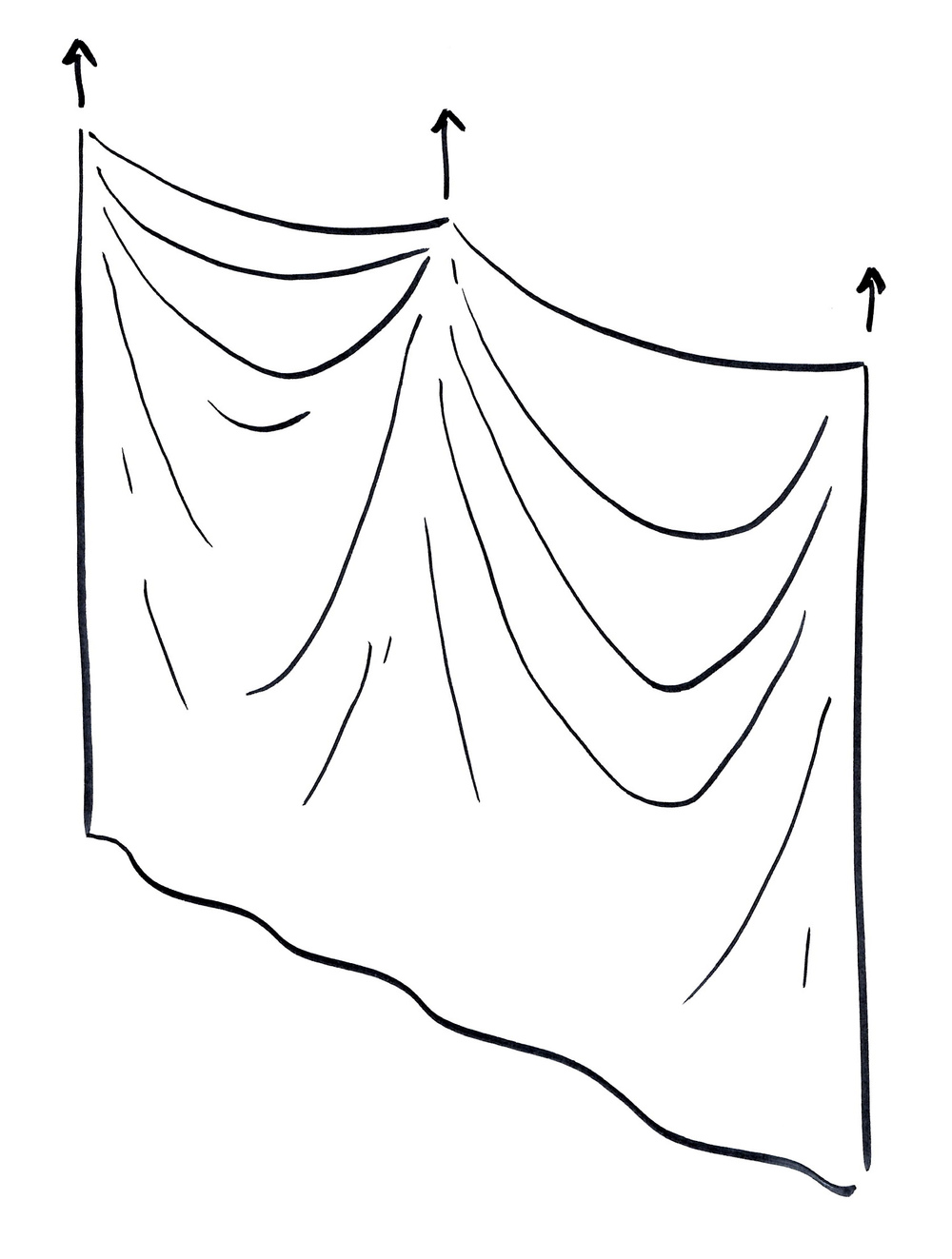 ideas_curtain_01.JPG