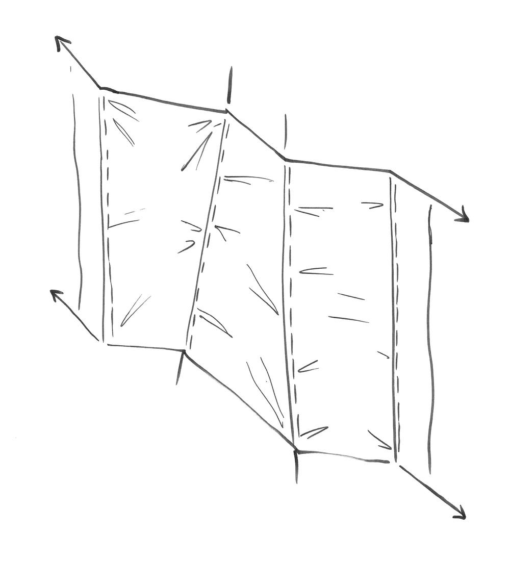 ideas_curtain_03.JPG