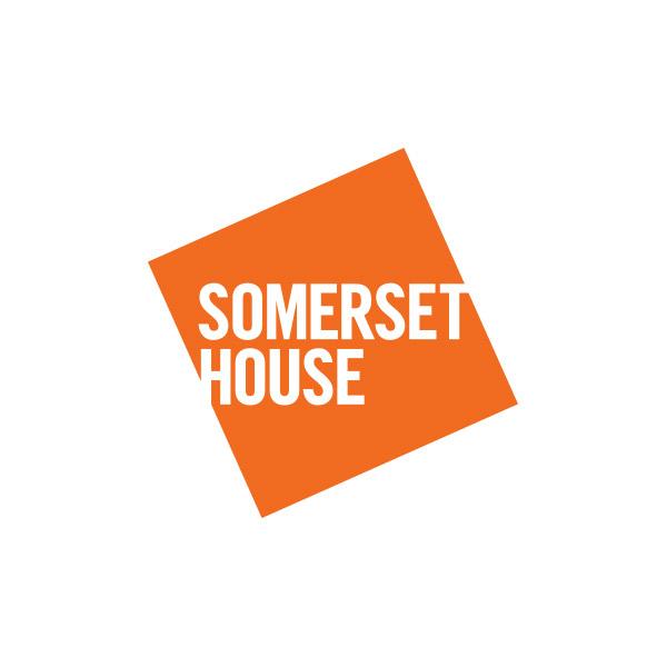 somerset-house.jpg