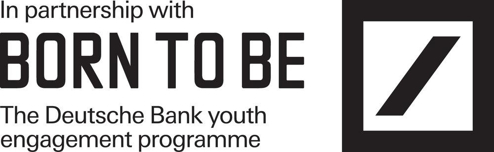 born_to_be_partnership_logotype_090413.jpg