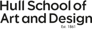 hull-school-logo-300x100.png