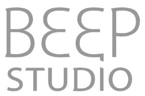 News — Beep Studio