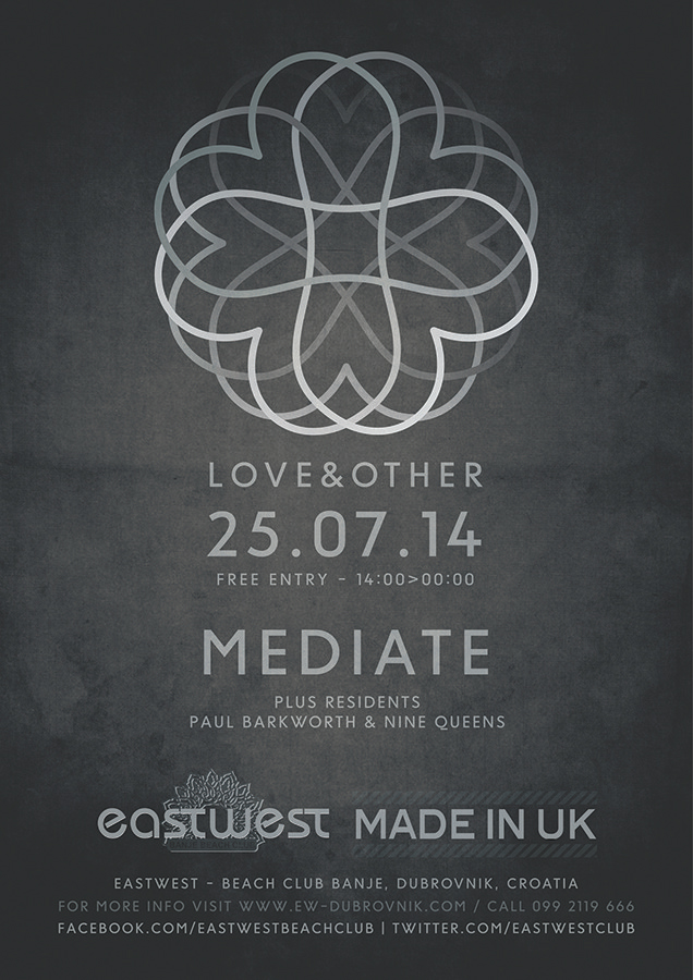 Love-&-Other---Mediate---Web.jpg