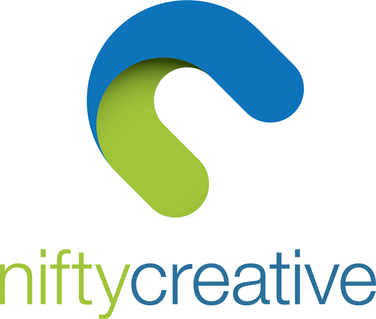 nifty creative services