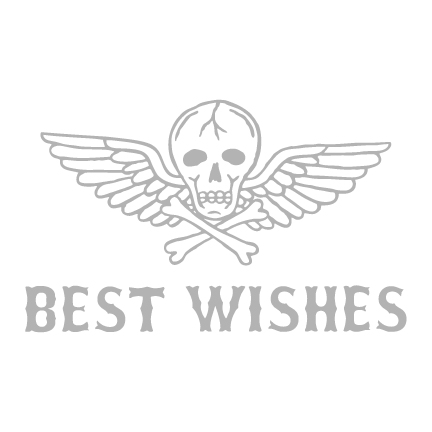 BestWishes.jpg