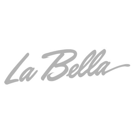 LaBella.jpg
