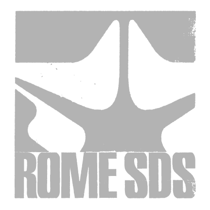 RomeSDS.jpg