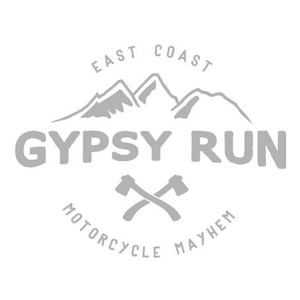 GyspyRun.jpg