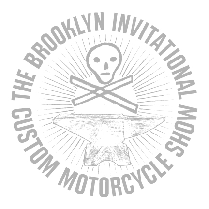 BrooklynInvitational.jpg
