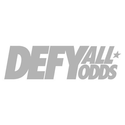 DefyAllOdds.jpg