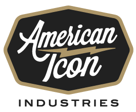 American Icon Screen Printing