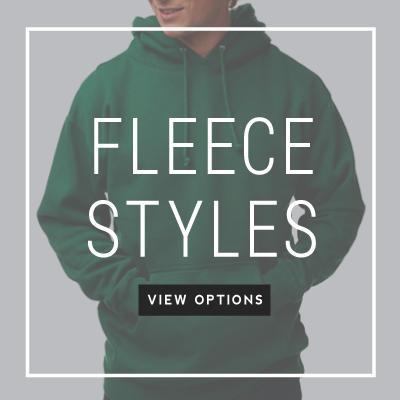 FleeceBrands.jpg