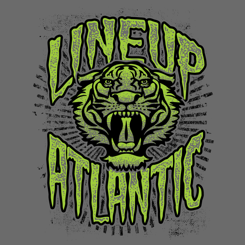 LineUpAtlantic-Tiger.jpg