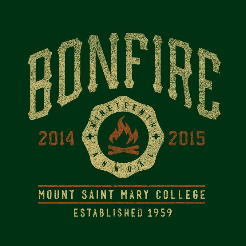 MSMC-Bonfire14.jpg