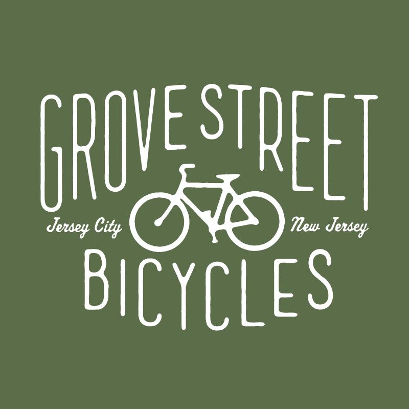 GroveStreet.jpg