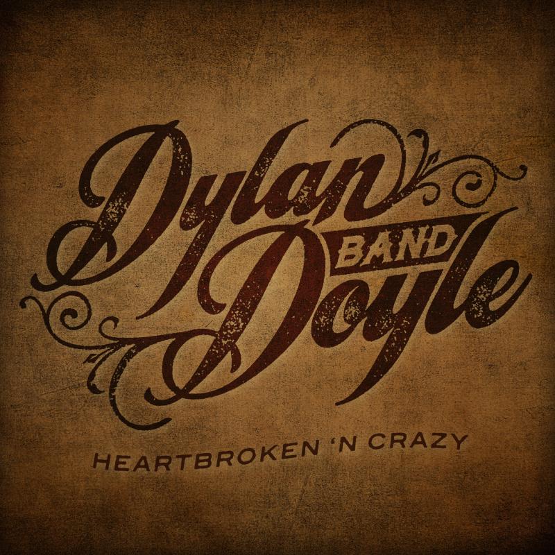 DylanDoyle-Album.jpg