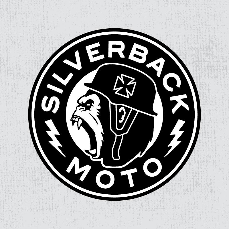 SliverbackMoto-Logo.jpg