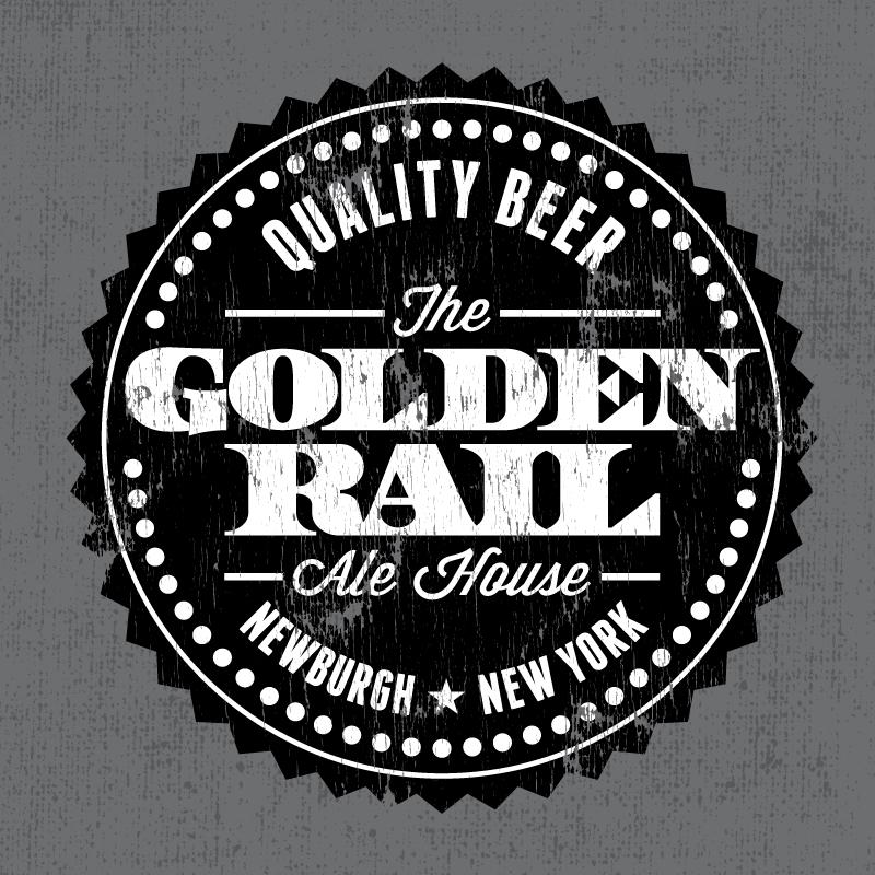 GoldenRail.jpg