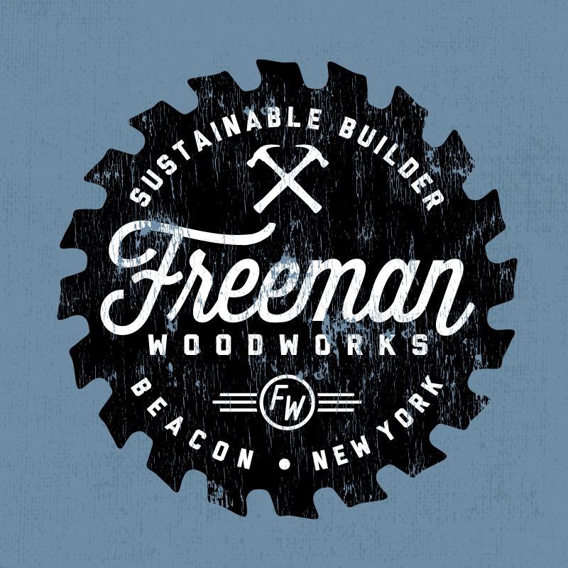 FreemanWoodworks.jpg
