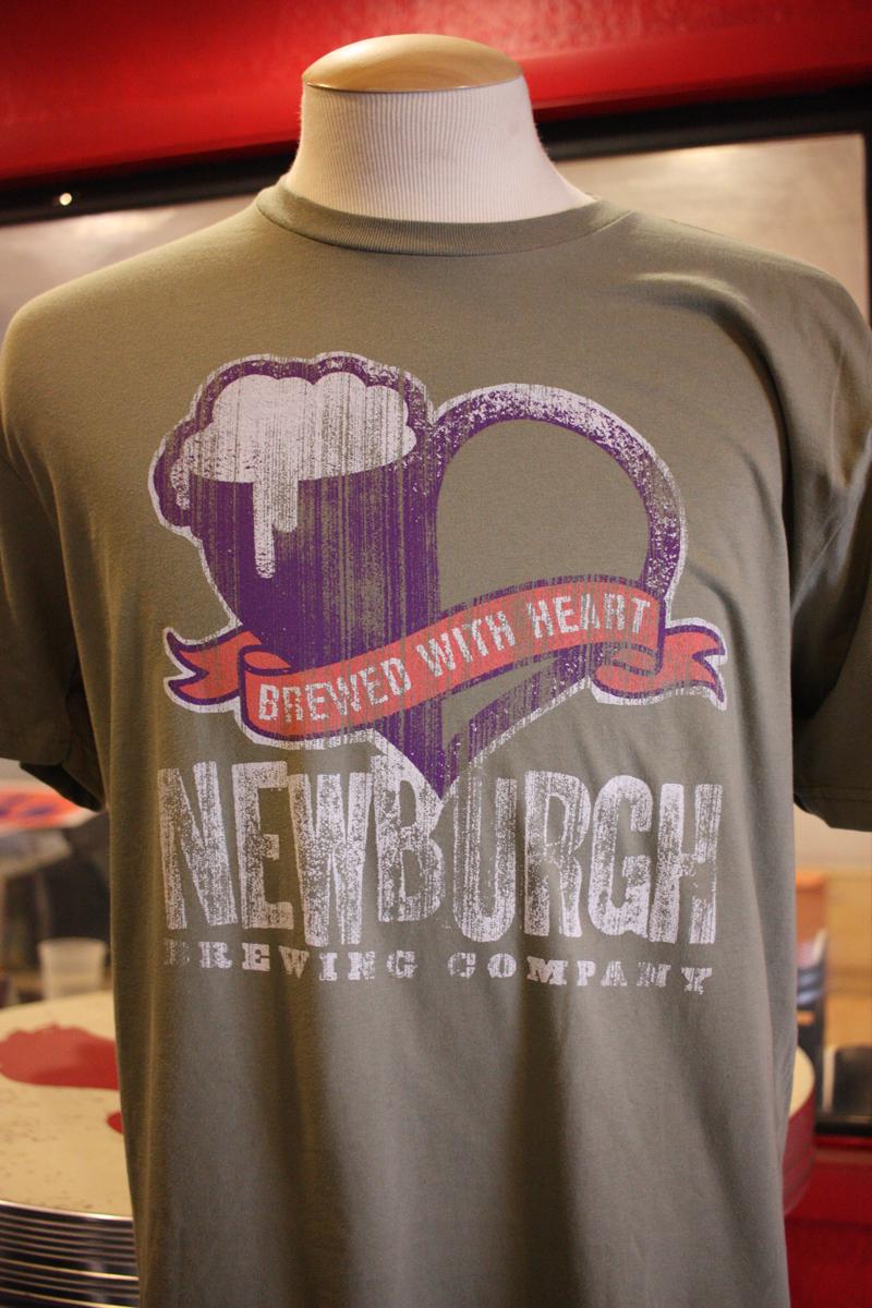 NewburghBrewingDistressed.jpg