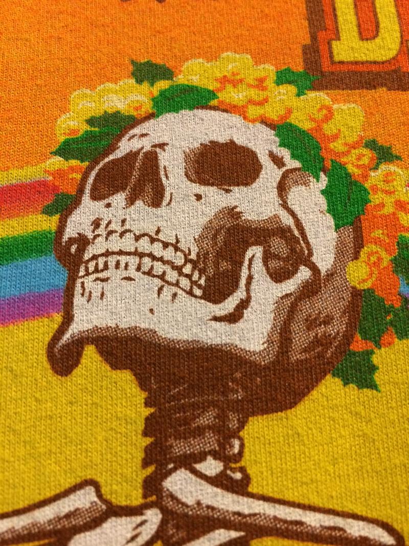Dead-Skull-Close.jpg