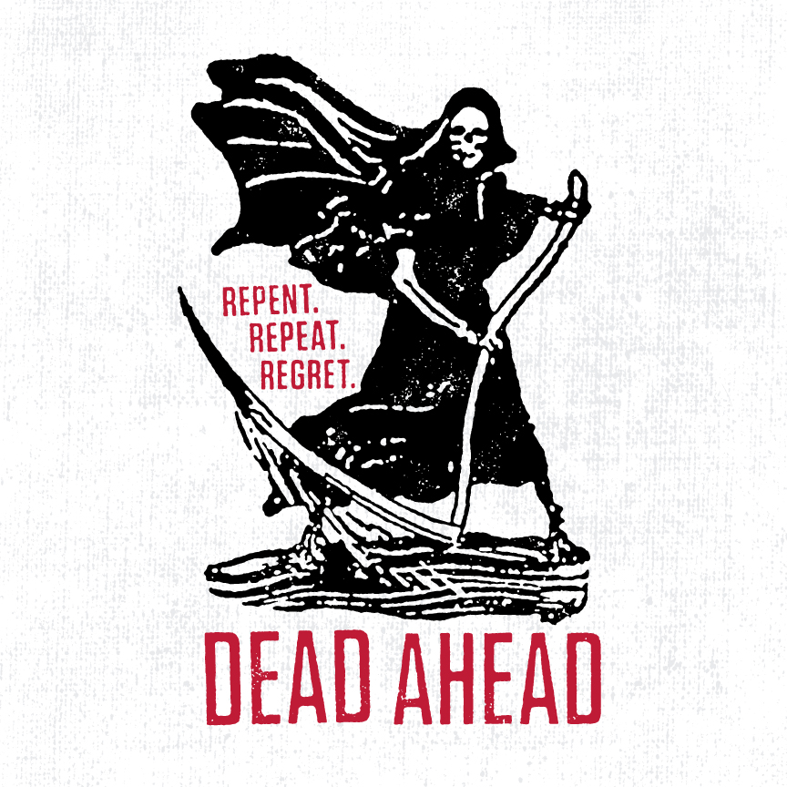 DA-Reaper.jpg