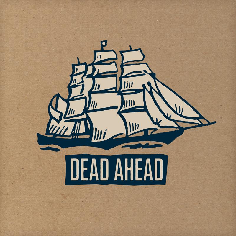 DeadAhed-EpCover.jpg