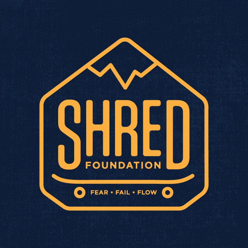 ShredFoundation.jpg
