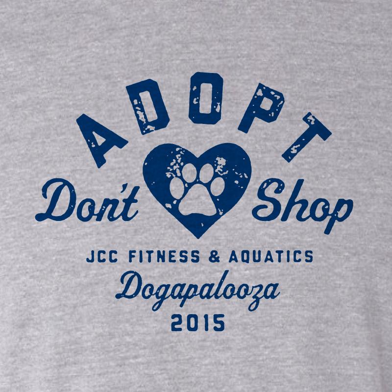 AdoptDontShop.jpg