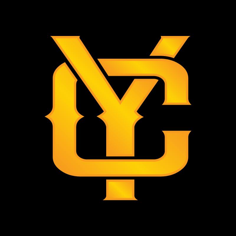 YellowCab.jpg
