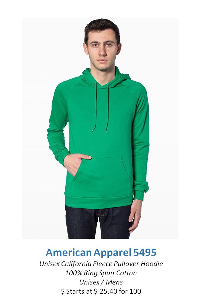American Apparel 5495.png