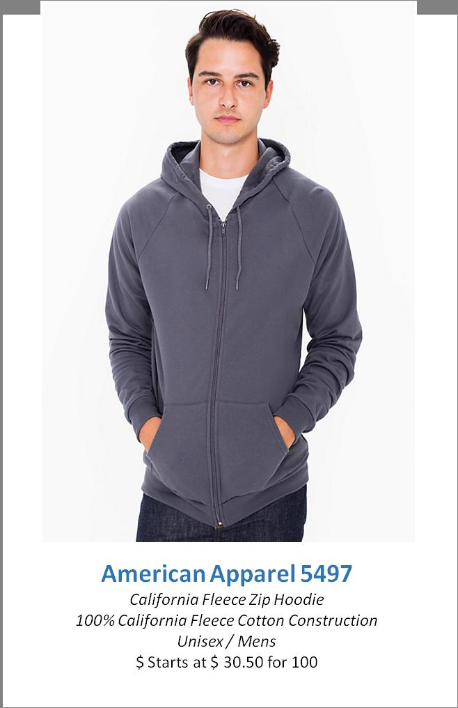 American Apparel 5497.png