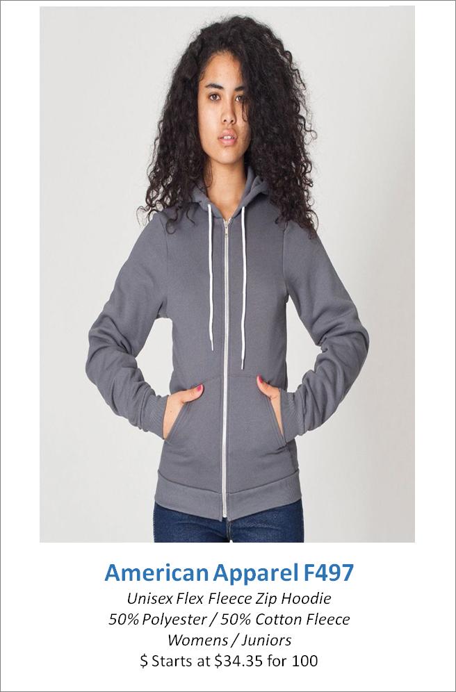 American Apparel F497.png