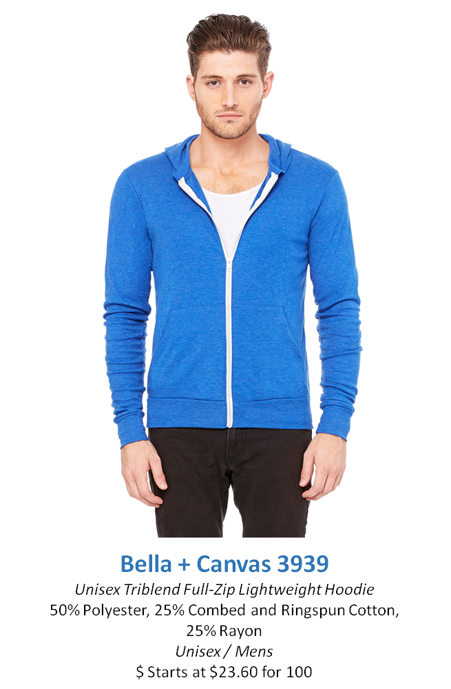 Bella + Canvas 3939.png