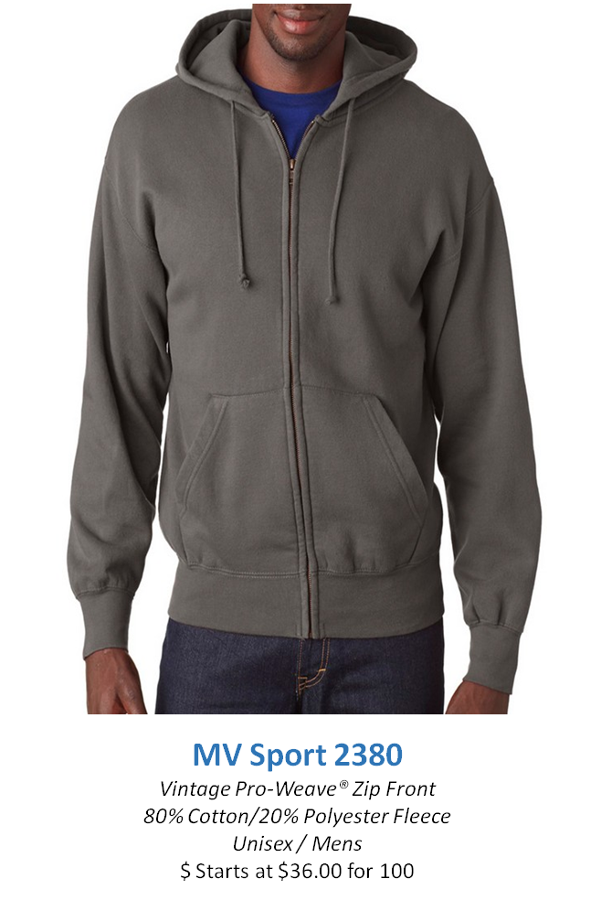 MV Sport 2380.png