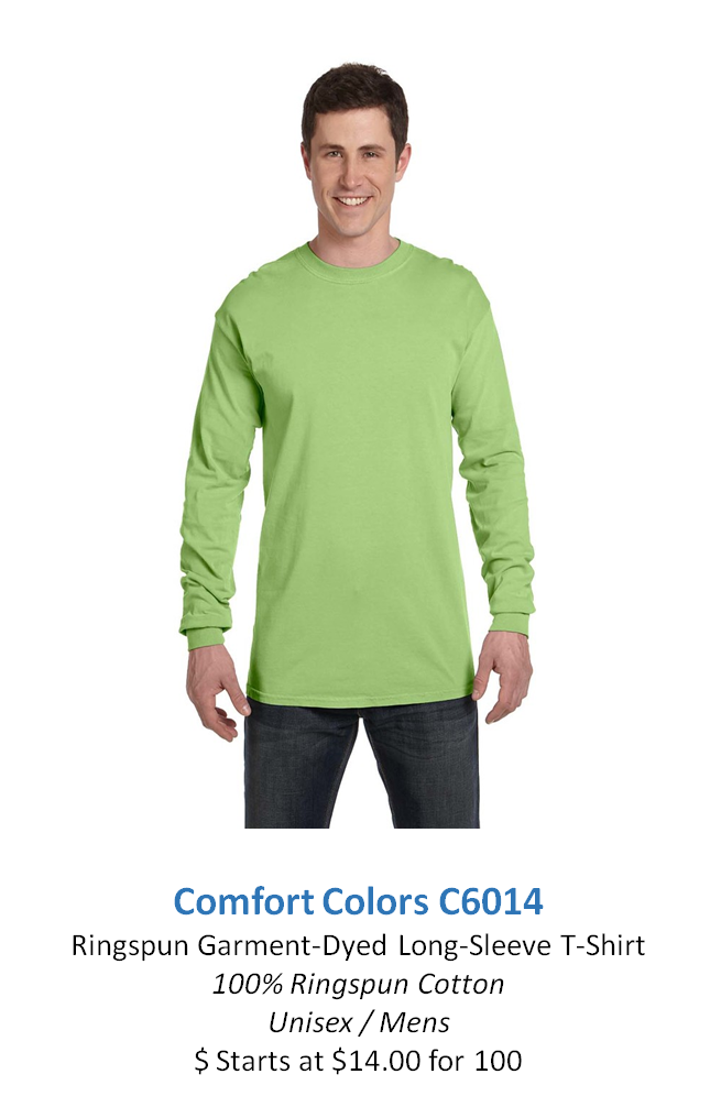 Comfort Colors C6014.png