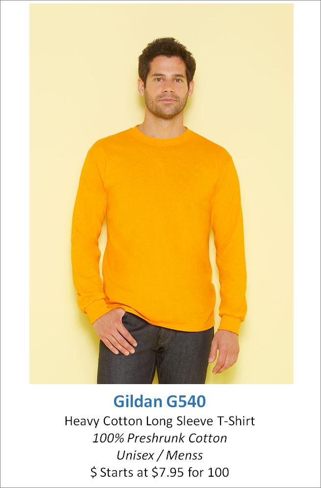 Gildan G540.png