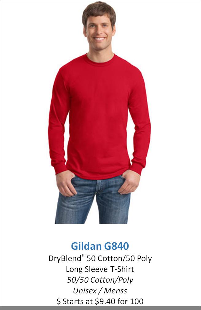 Gildan G840.png